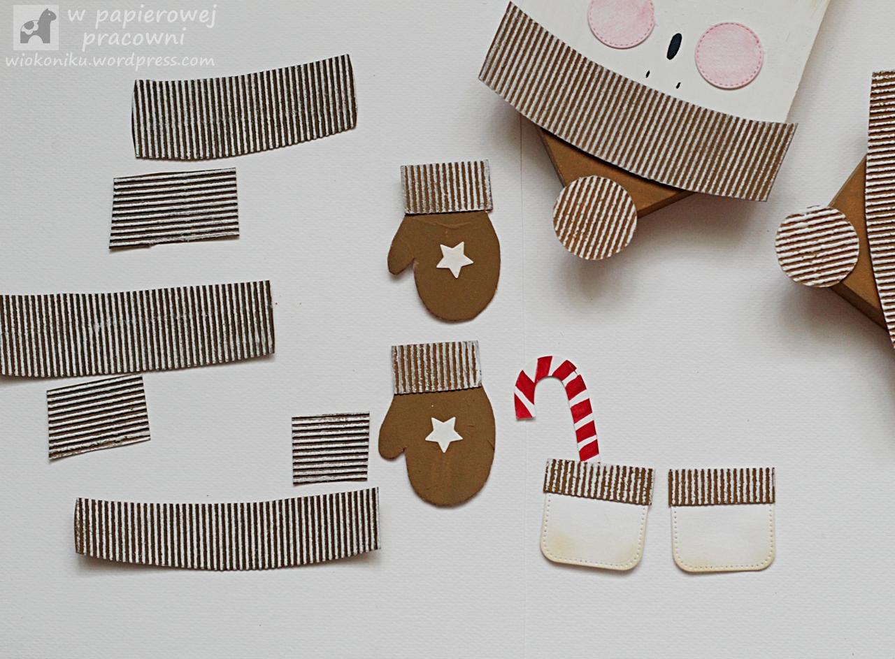 Kolednicy-dekoracja-swiateczna-dla-dzieci
