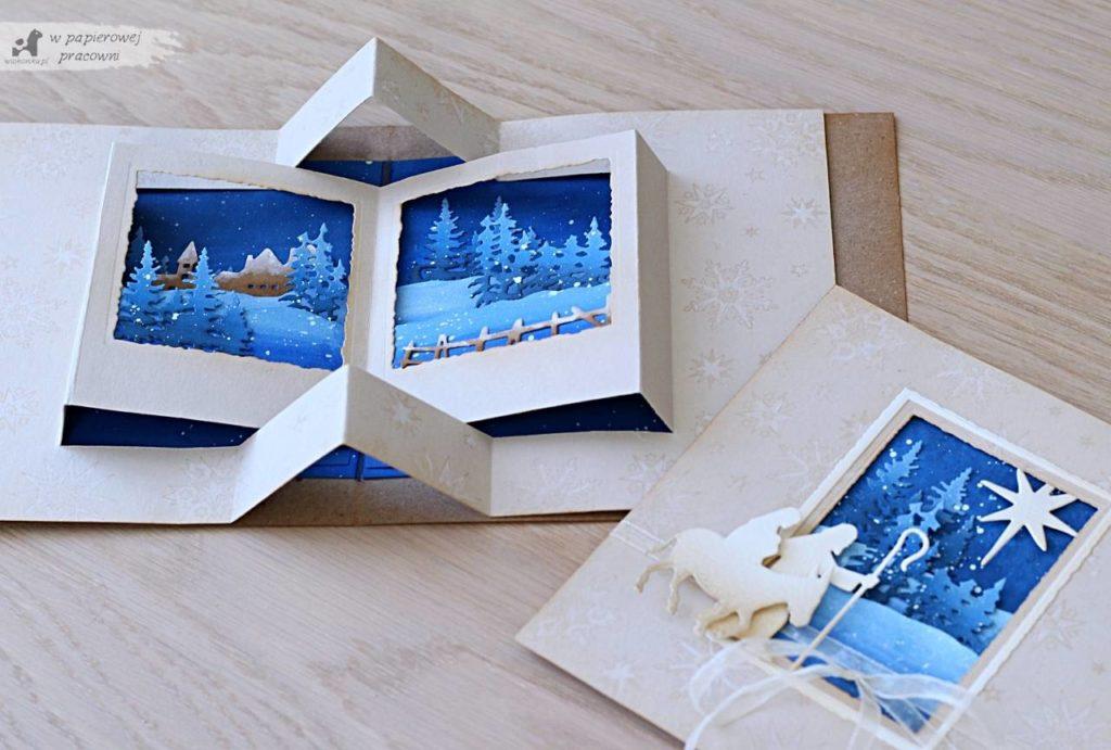 Kartka-świąteczna-typu-pop-up-book-kurs
