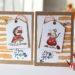 Walentynkowe karteczki